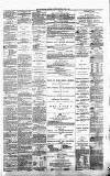 Londonderry Sentinel Tuesday 08 June 1869 Page 3