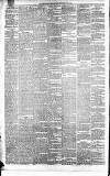 Londonderry Sentinel Friday 11 June 1869 Page 2