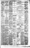 Londonderry Sentinel Friday 11 June 1869 Page 3