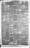 Londonderry Sentinel Friday 11 June 1869 Page 4