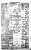 Londonderry Sentinel Tuesday 15 June 1869 Page 3