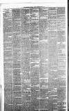 Londonderry Sentinel Tuesday 15 June 1869 Page 4