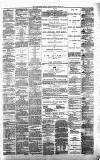 Londonderry Sentinel Tuesday 22 June 1869 Page 3