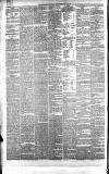 Londonderry Sentinel Friday 25 June 1869 Page 2