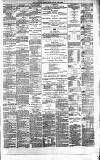 Londonderry Sentinel Friday 25 June 1869 Page 3