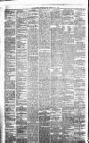 Londonderry Sentinel Tuesday 29 June 1869 Page 2