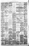 Londonderry Sentinel Tuesday 29 June 1869 Page 3