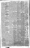 Lord Camoyb' name is omitted the list the Oetbolie Peers printed the Catholic Directory for 1875. THE KIBTLINQTOH RAILWAY ACCIDENT.