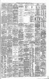 Londonderry Sentinel Tuesday 08 January 1878 Page 3