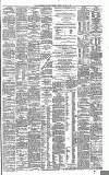 Londonderry Sentinel Thursday 10 January 1878 Page 3