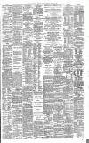 Londonderry Sentinel Tuesday 15 January 1878 Page 3