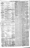 Londonderry Sentinel Saturday 16 January 1886 Page 2