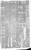 Londonderry Sentinel Saturday 16 January 1886 Page 3