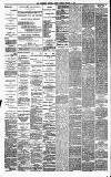 Londonderry Sentinel Tuesday 14 December 1886 Page 2