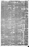 Londonderry Sentinel Tuesday 14 December 1886 Page 3