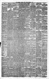 Londonderry Sentinel Tuesday 14 December 1886 Page 4