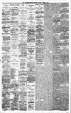 Londonderry Sentinel Thursday 16 December 1886 Page 2