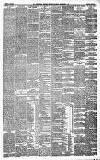 Londonderry Sentinel Thursday 16 December 1886 Page 3