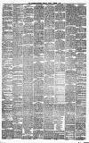 Londonderry Sentinel Thursday 16 December 1886 Page 4