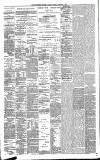 Londonderry Sentinel Thursday 05 December 1889 Page 2