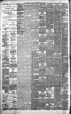 Londonderry Sentinel Thursday 01 April 1897 Page 2