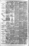 Londonderry Sentinel Thursday 11 January 1900 Page 2