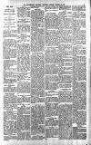 Londonderry Sentinel Thursday 11 January 1900 Page 3