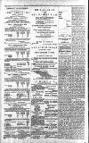 Londonderry Sentinel Thursday 11 January 1900 Page 4