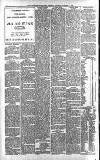Londonderry Sentinel Thursday 11 January 1900 Page 6
