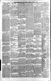 Londonderry Sentinel Thursday 11 January 1900 Page 8