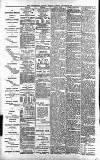 Londonderry Sentinel Tuesday 16 January 1900 Page 2
