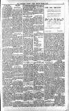 Londonderry Sentinel Tuesday 16 January 1900 Page 3