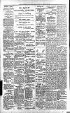 Londonderry Sentinel Tuesday 16 January 1900 Page 4