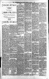 Londonderry Sentinel Tuesday 16 January 1900 Page 6