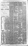 Londonderry Sentinel Tuesday 16 January 1900 Page 7