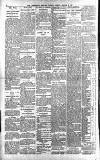 Londonderry Sentinel Tuesday 16 January 1900 Page 8