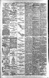 Londonderry Sentinel Thursday 18 January 1900 Page 2
