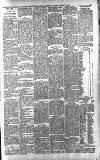 Londonderry Sentinel Thursday 18 January 1900 Page 3