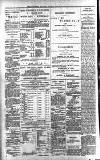 Londonderry Sentinel Thursday 18 January 1900 Page 4