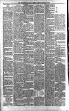 Londonderry Sentinel Thursday 18 January 1900 Page 6