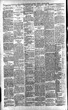Londonderry Sentinel Thursday 18 January 1900 Page 8