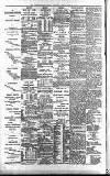 Londonderry Sentinel Saturday 30 June 1900 Page 2