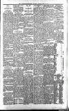 Londonderry Sentinel Saturday 30 June 1900 Page 3
