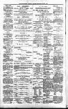 Londonderry Sentinel Saturday 30 June 1900 Page 4