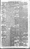 Londonderry Sentinel Saturday 30 June 1900 Page 5
