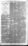 Londonderry Sentinel Saturday 30 June 1900 Page 6