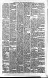 Londonderry Sentinel Saturday 30 June 1900 Page 7