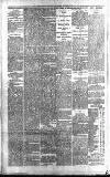 Londonderry Sentinel Saturday 30 June 1900 Page 8