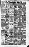 8, 1910. PBIQI ONI FINNY.