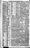 ABY 1914. SPORTING NEWS. HKWBUUT MlBriMa-TaßanM. I*Wj (UVM>». 1 ; B-j Fal* (WUM). 1 1 ftkrrwooJ Hl** (I. OM«». t.